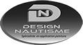 Design Nautisme - Partenaire Nauty Mo