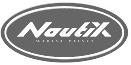 NAUTIX Partenaire Nauty'Mor