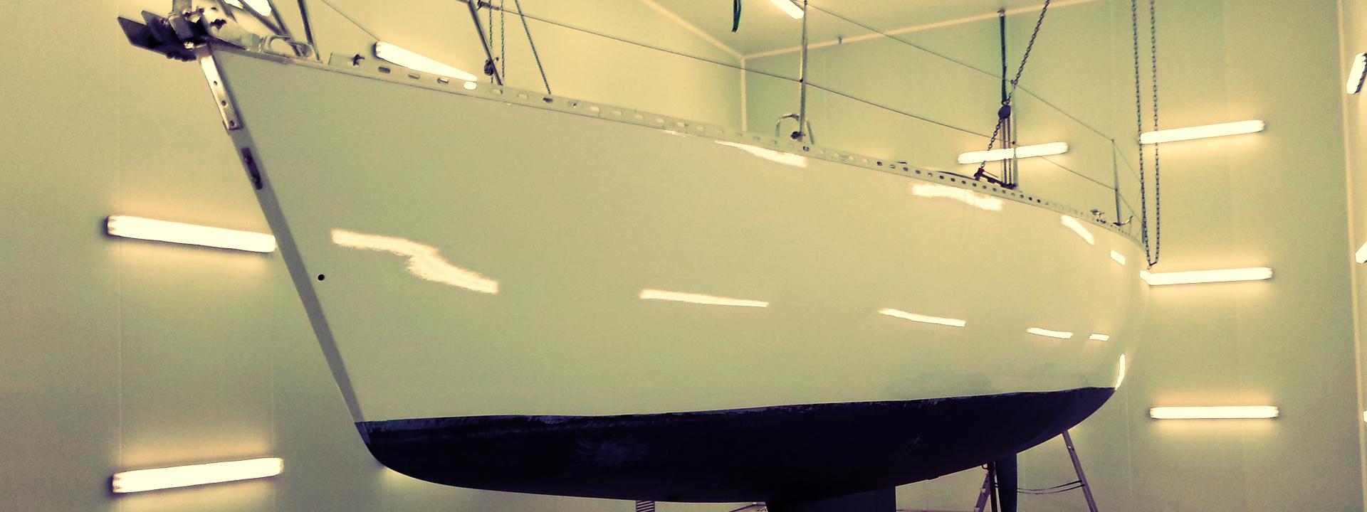 bateau-voile-peinture_Fotor