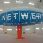 Netwerk jonas gerkens chantier naval nautymor