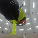terreal tanguy le turquais chantier naval nautymor